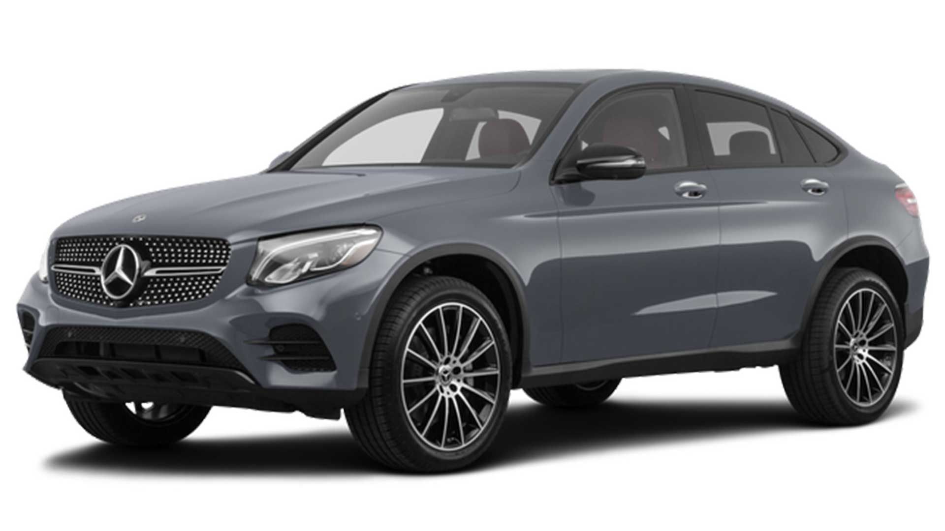 AMG-GLC-43-4MATIC-Coupe
