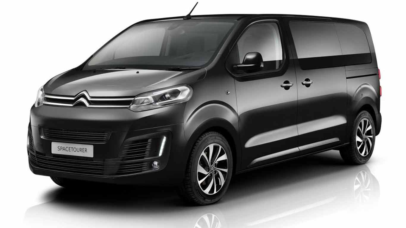 Citroen-Space-Tourer-Business