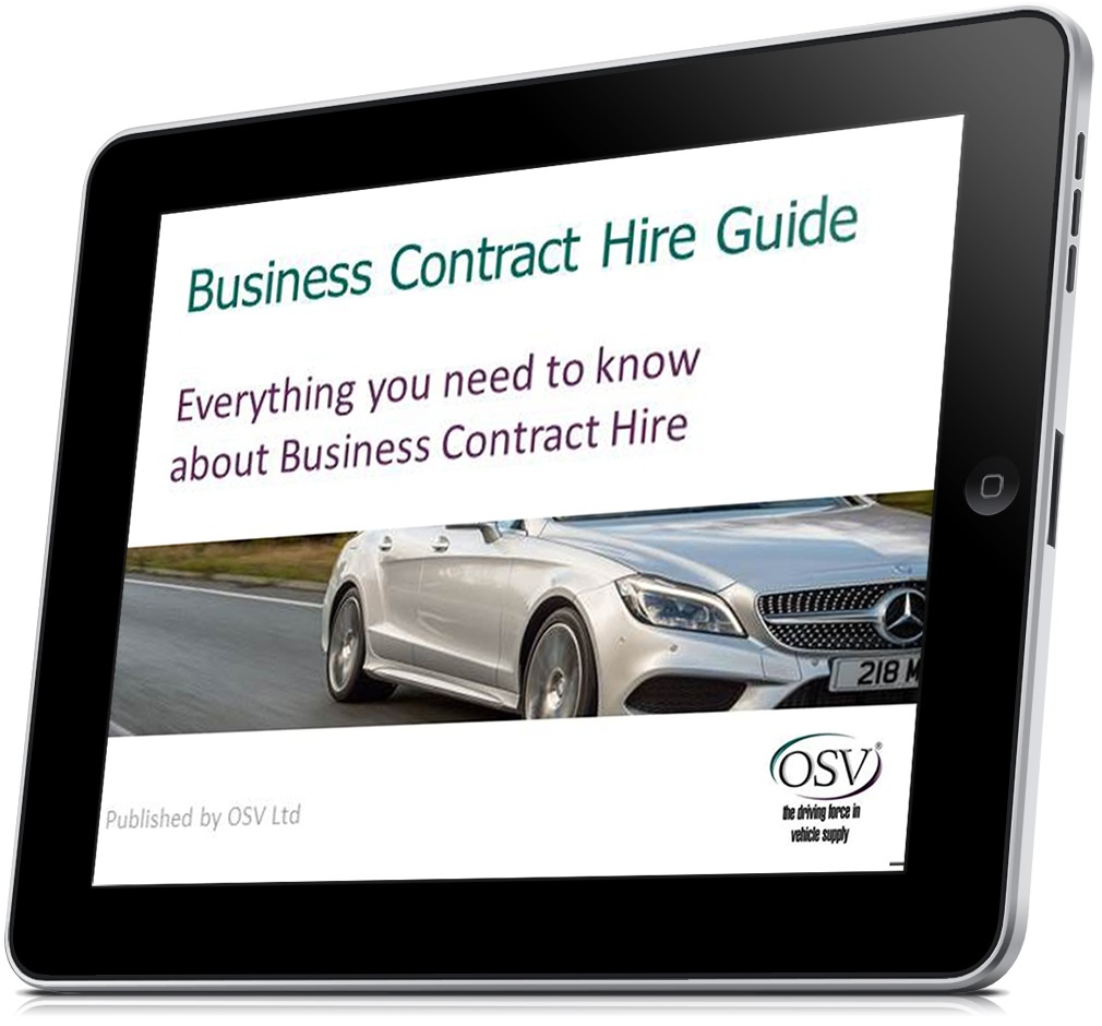 Business_Contract_Hire_Guide.jpg