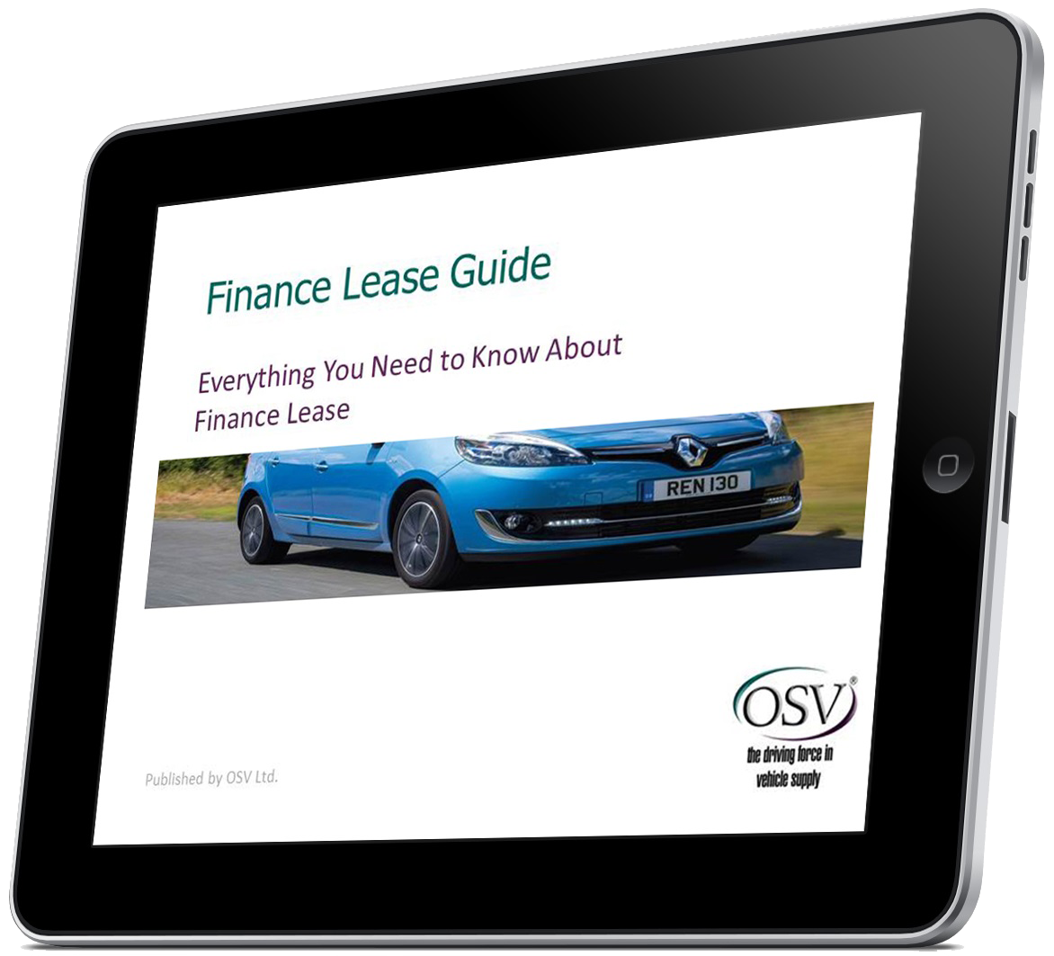 Finance_Lease_Guide_Transparent.png