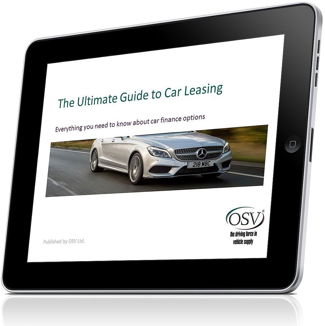 OSV_Ultimate_Leasing_Guide.jpg