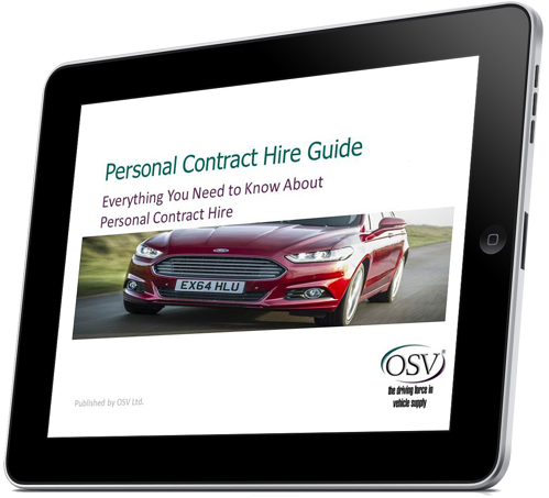 Personal_Contract_Hire_Guide_Transparent.png