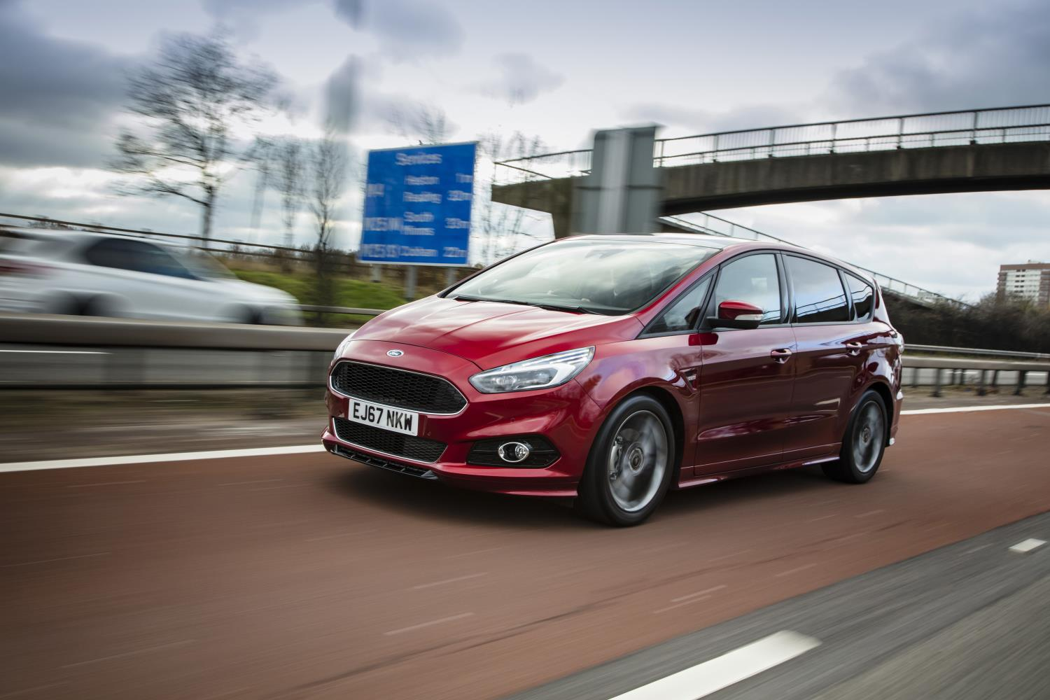ford-s-max-2.jpg