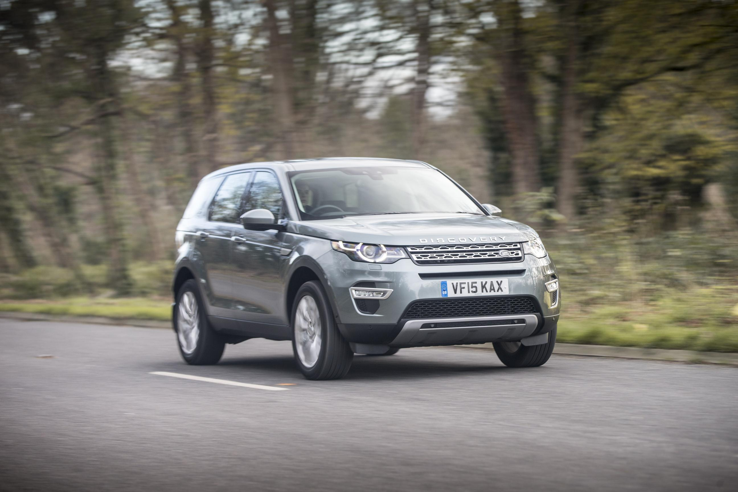 land-rover-discovery-sport-1.jpg