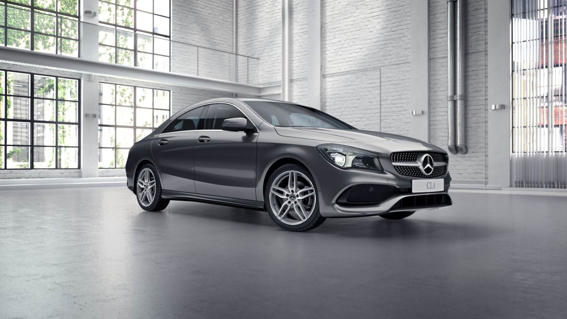 mercedes-cla180-coupe (1)