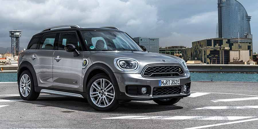 mini-countryman-hubspot